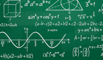 Le programme Confiance.ai dévoile les résultats de son AMI, centré sur ses défis scientifiques et technologiques